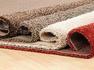 Affordable Carpet Cleaning Near Hacienda Heights