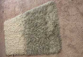 Rug Cleaning Near Hacienda Heights, CA